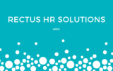 RECTUS HR - OUR HRPO SERVICE